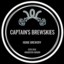 Captain's Brewskies